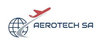 Aerotech SA