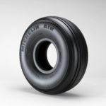 Michelin Tire 1